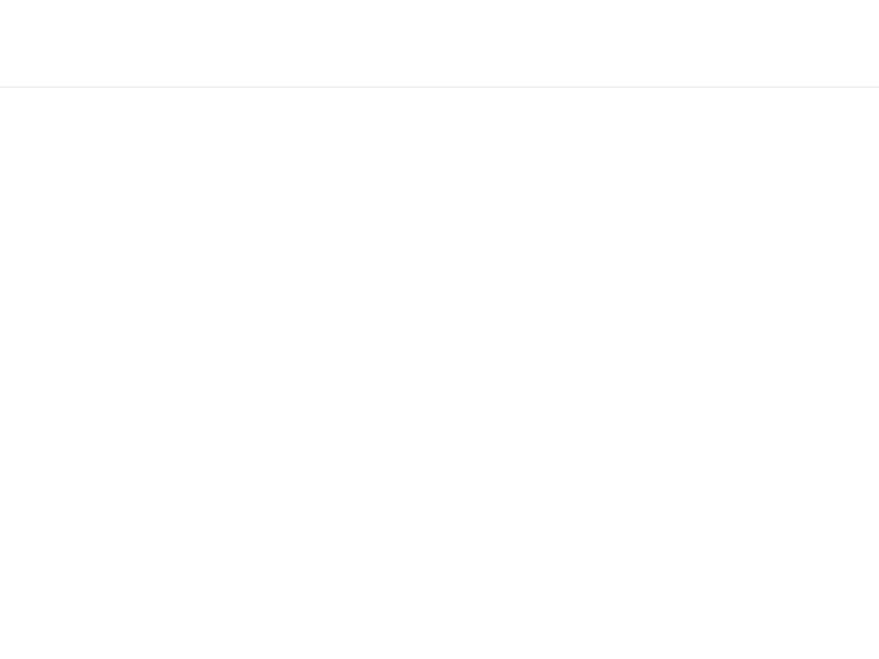 Screenshot von http://www.vomortenburgerland.de/